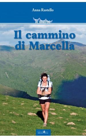 Il cammino di Marcella