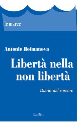 Libertà nella non libertà
