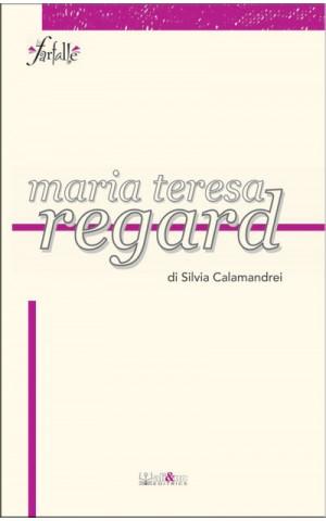 Maria Teresa Regard
