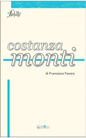 Costanza Monti