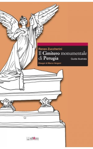 Il Cimitero Monumentale di Perugia