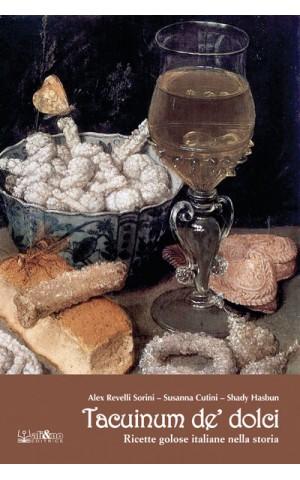 Tacuinum de' dolci
