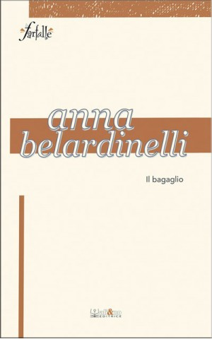 Anna Belardinelli