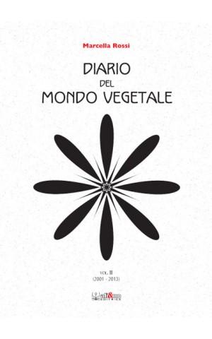 Diario del mondo vegetale - II