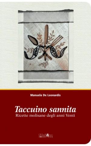 Taccuino Sannita