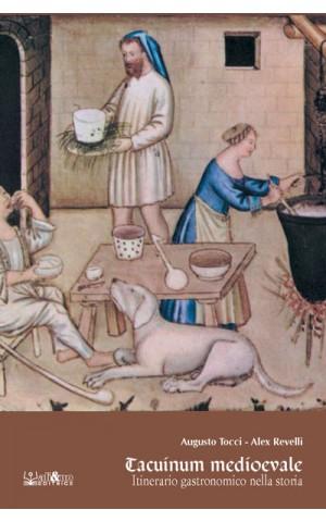 Tacuinum medioevale