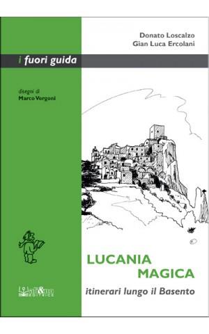 Lucania Magica