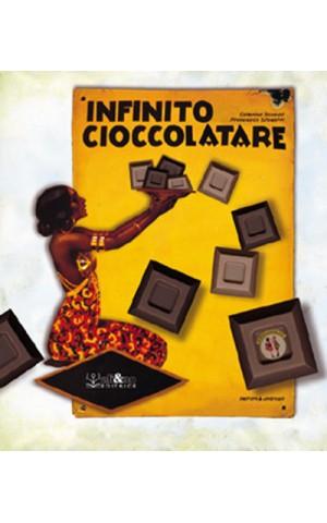Infinito cioccolatare