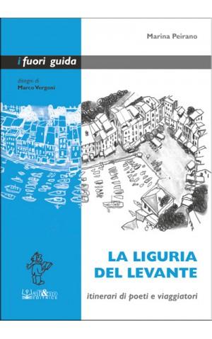 La Liguria del Levante