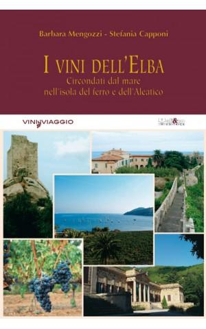 I vini dell'Elba