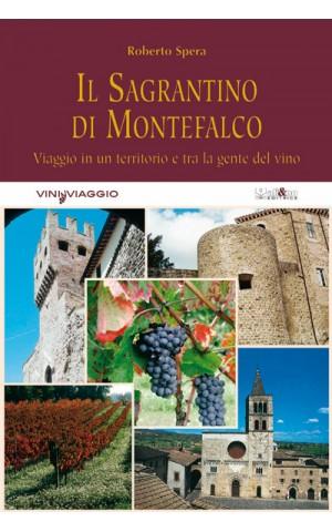 Il Sagrantino di Montefalco