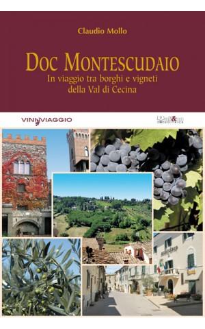 Doc Montescudaio