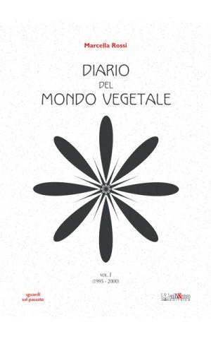 Diario del mondo vegetale - I