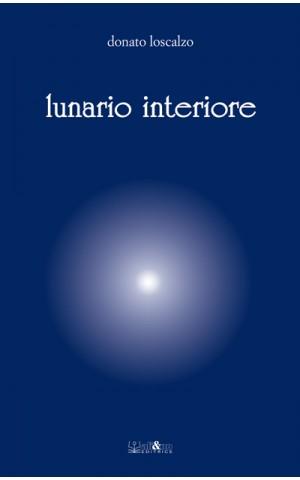 Lunario interiore