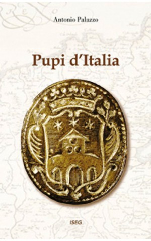 Pupi d'Italia