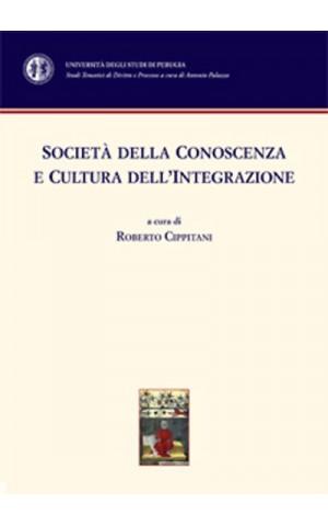 Società della conoscenza e cultura dell'integrazione