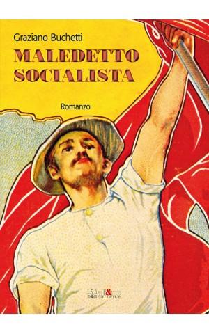 Maledetto socialista