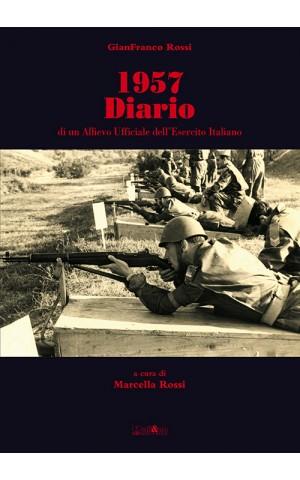 1957 Diario