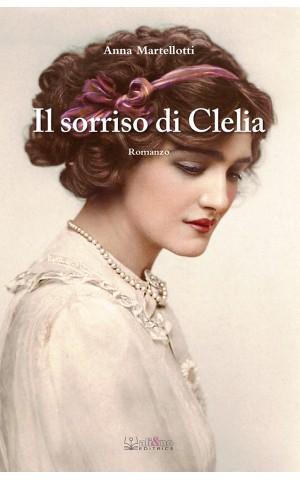 Il sorriso di Clelia