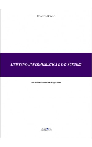 Assistenza infermieristica e day surgery