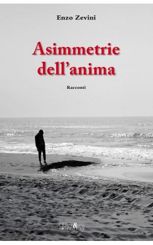 Asimmetrie dell'anima