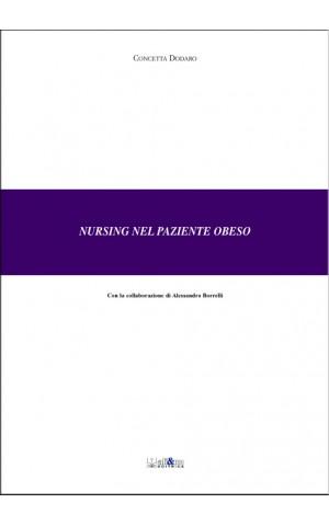 Nursing nel paziente obeso