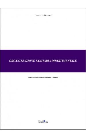 Organizzazione Sanitaria Dipartimentale